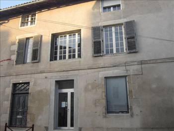 Maison 8 pièces 195 m2