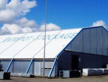 locaux professionels à Perigny (17)