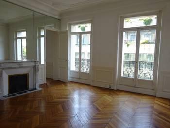 Appartement 3 pièces 89,17 m2