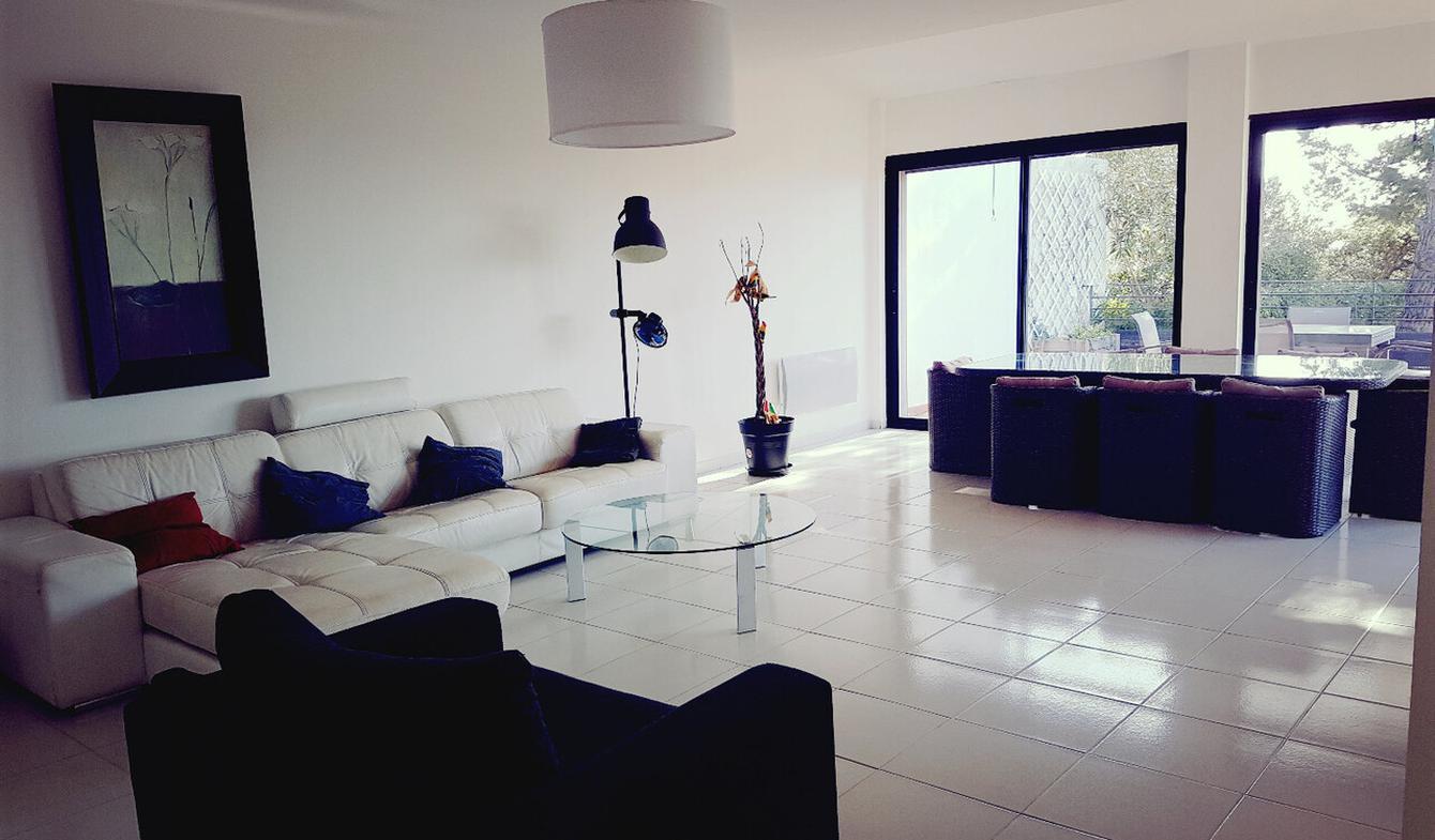 Villa avec terrasse Narbonne Plage