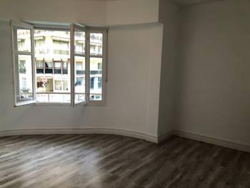 Appartement 3 pièces 71,12 m2