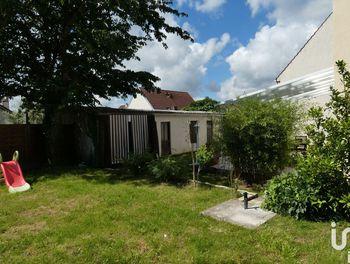 maison à Fosses (95)