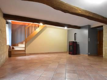 Maison 4 pièces 96,05 m2