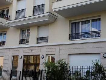 Appartement 3 pièces 69,11 m2