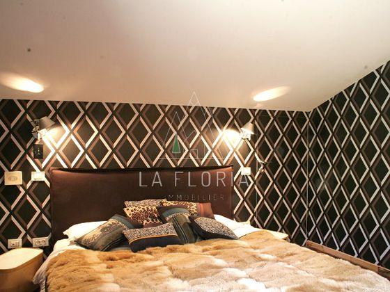Vente chalet 6 pièces 250 m2