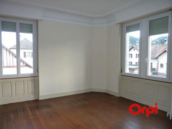 Vente maison 11 pièces 254 m2