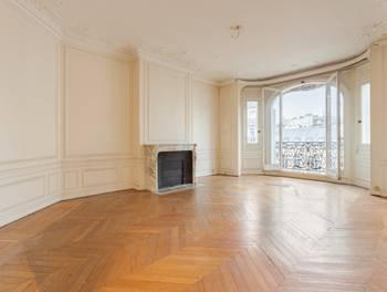 Appartement 8 pièces 218,78 m2