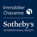 Immobilier Chavanne Sotheby's International Realty Midi-Pyrénées