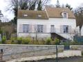 vente Maison Boissy-l'Aillerie