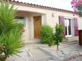 vente Maison Cazouls-l�s-B�ziers
