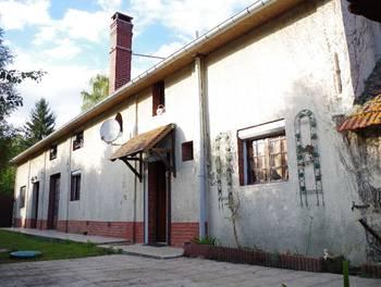 Maison 6 pièces 147,79 m2