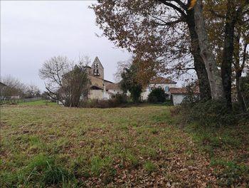 terrain à Bascons (40)