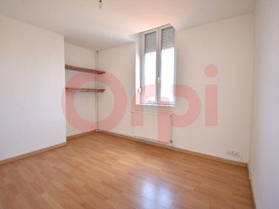 Vente divers 4 pièces 45 m2