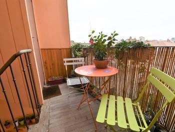 Appartement 3 pièces 88,16 m2