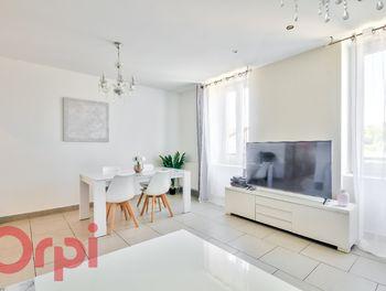 appartement à La Grand-Croix (42)