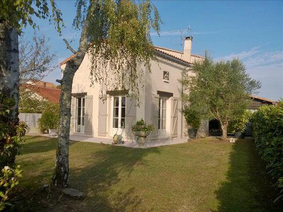 Vente maison 10 pièces 300 m2