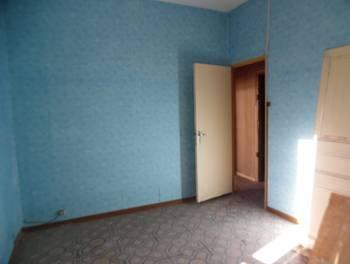 Divers 11 pièces 200 m2