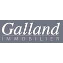 GALLAND IMMOBILIER