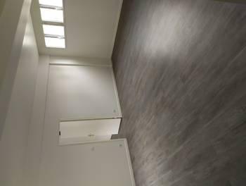 Appartement 2 pièces 71,2 m2