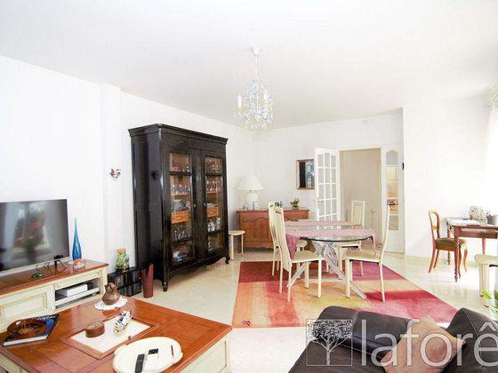 Vente propriété 5 pièces 105,22 m2