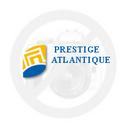 Cabinet Prestige Atlantique