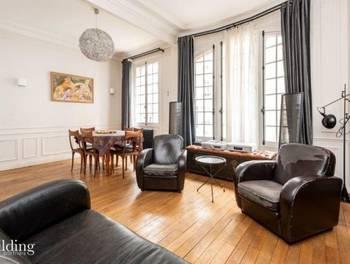 Maison 8 pièces 300,65 m2
