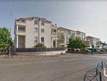 appartement à Ezanville (95)
