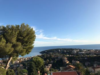 villa à Roquebrune-Cap-Martin (06)