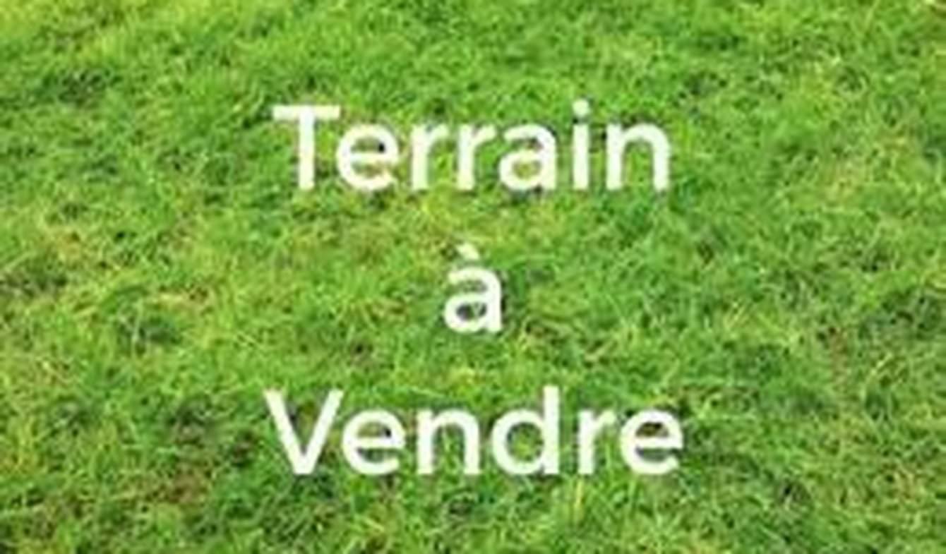 Terrain et forêt Andernos-les-Bains