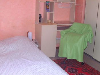 chambre à Briançon (05)