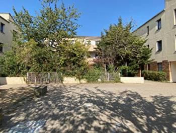 Appartement 4 pièces 86,91 m2