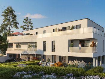 appartement à Behlenheim (67)