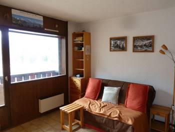 Studio 18,78 m2