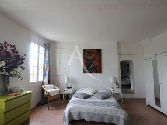 Vente maison 4 pièces 135,76 m2
