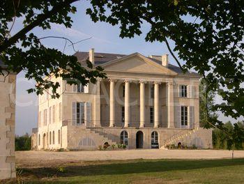 propriété à Bignicourt-sur-Saulx (51)