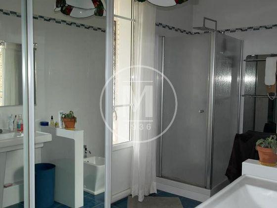Vente villa 9 pièces 260 m2