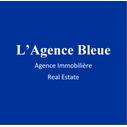L'Agence Bleue