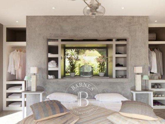 Vente maison 320 m2