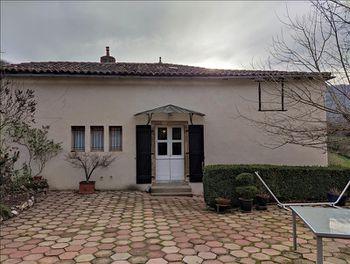 maison à Bouillac (12)