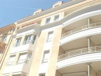 Studio 30,89 m2