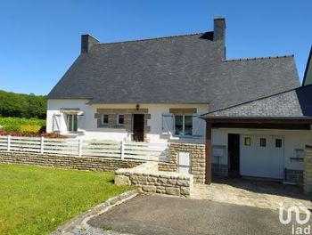 maison à Plougonven (29)