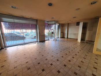 Maison 10 pièces 304 m2