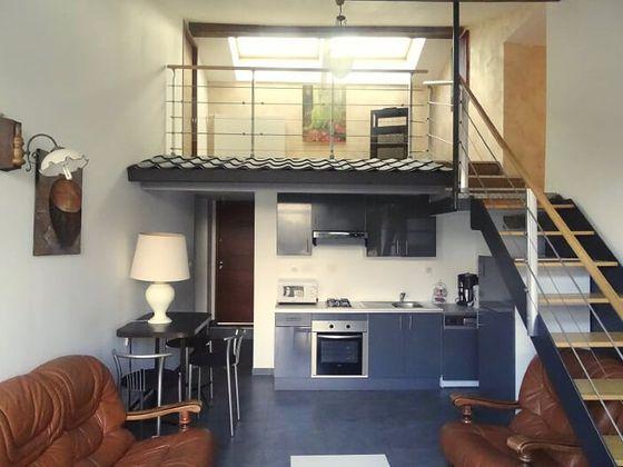 Vente propriété 7 pièces 240 m2