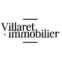 VILLARET BASTILLE