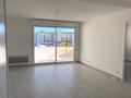 location Appartement Puget-sur-Argens