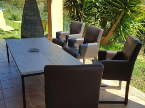 Vente villa 7 pièces 205 m2