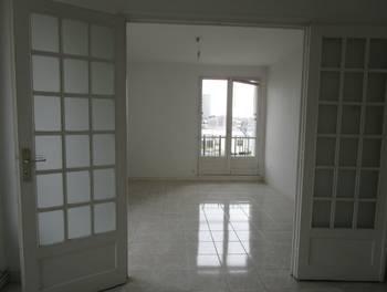 Studio 57,7 m2