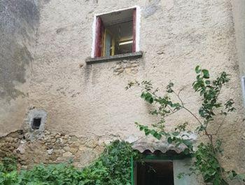 maison à Beaumont-de-Pertuis (84)