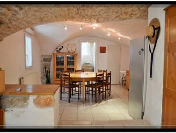 Maison 9 pièces 182 m2