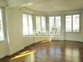 Appartement 3 pièces 71m²